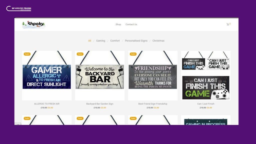 Изработка на уеб сайтове и онлайн магазини в Германия DPONLINEPROMO